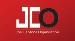 """Résultat de recherche d'images pour """"logo jco cantona"""""""