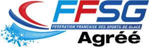 FFSG copy
